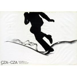 Cza-cza