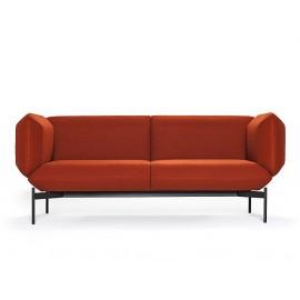 Sofa Prostoria Segment