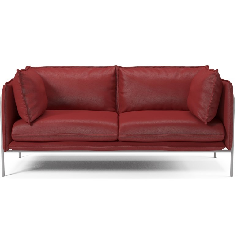 Sofa bolia pepe 2 for Bolia sofa