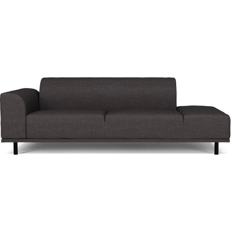 Sofa bolia hannah for Bolia sofa