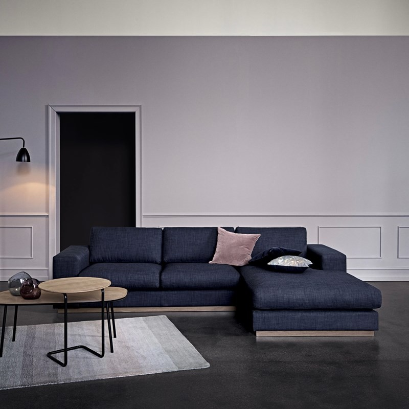 Bolia Sofa sofa bolia sepia homeminimalist co