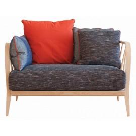 Sofa Ercol Nest