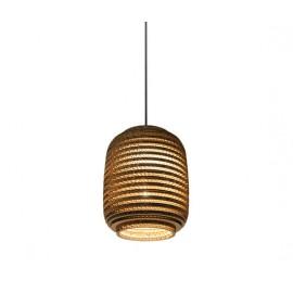 Lampa sufitowa Graypants Ausi 8