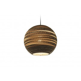 Lampa sufitowa Graypants Moon 10