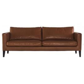 Sofa Prostoria Elegance