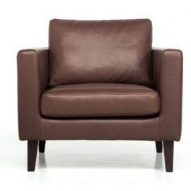 Elegance fotel