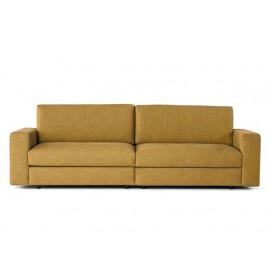 Sofa Prostoria Classic 3 z funkcją spania