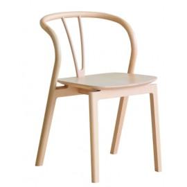 Krzesło Ercol Flow