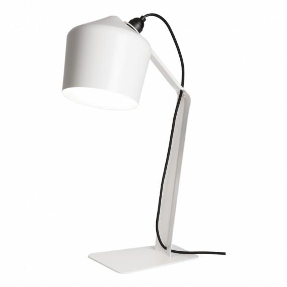 Lampa innolux Pasila white biurkowa