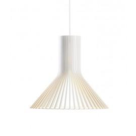 Lampa sufitowa Puncto
