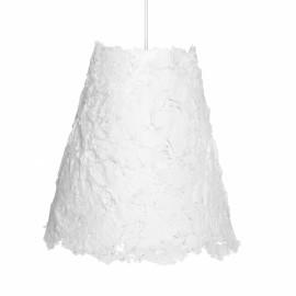 Lampa sufitowa Frost Innolux