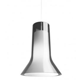 Lampa sufitowa Innolux Vaasi smoke grey