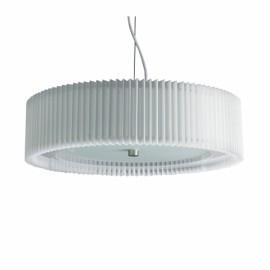 Lampa sufitowa Innolux Sole