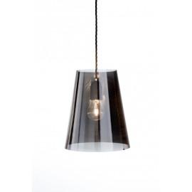 Lampa sufitowa Nyta Fade