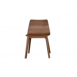 Krzesło zeitraum Morph dąb