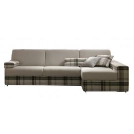 Bob sofa z funkcją spania