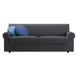 sofa Alice