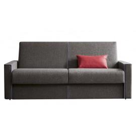 sofa z funkcją spania Hugo