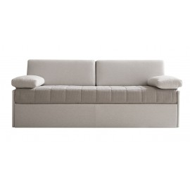 sofa Asky z funkcją spania