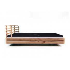 Łóżko Bow Mazzivo