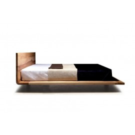 łóżko Mood Mazzivo