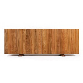 Sideboard 1.2