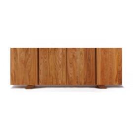 Sideboard 2.2