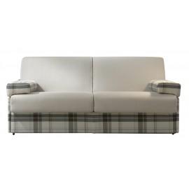 Bob sofa