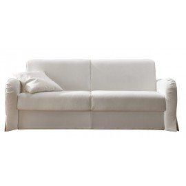 Janis sofa z funkcją spania