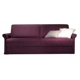 John sofa z funkcją spania