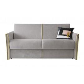 sofa Jolie