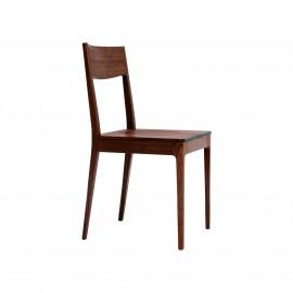 Krzesło zeitraum Calu