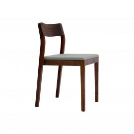 Krzesło Zeitraum Sit