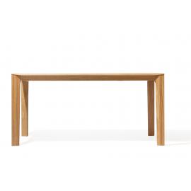 Trapez stół