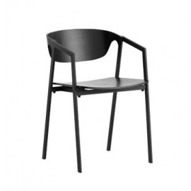krzesło S.A.C Woud