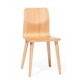Krzesło Malmo Ton