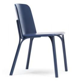 Krzesło Ton Split