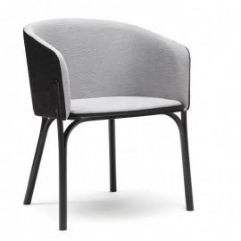 Split Fotel