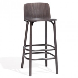 Krzesło barowe Split