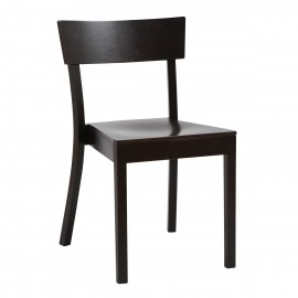 Krzesło Bergamo Ton