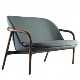Sofa Neva Artisan