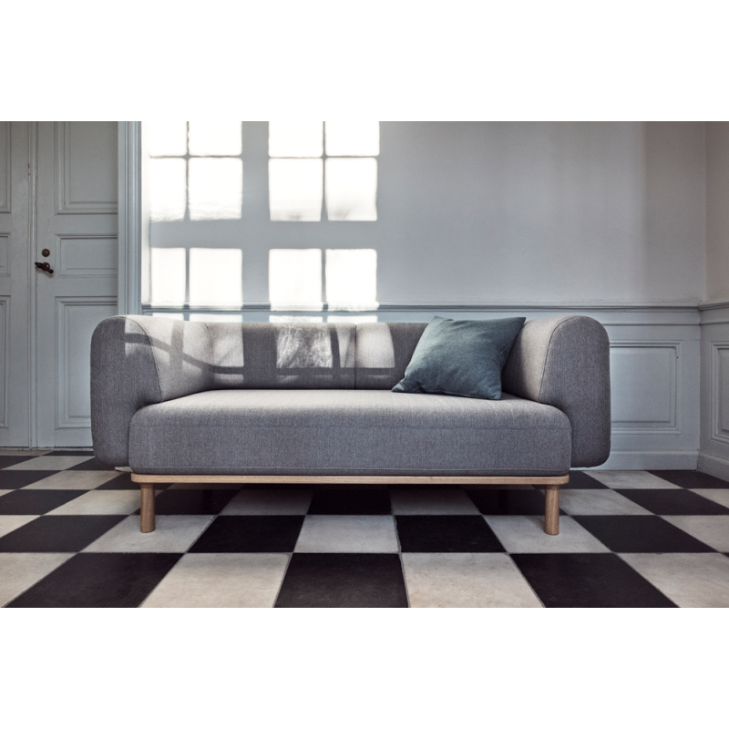 Bolia sofa best green north bolia with bolia sofa photo for Bolia sofa