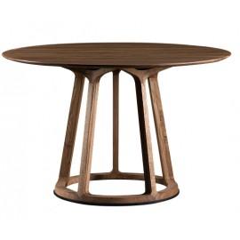 Stół okrągły Pivot