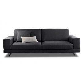 Sofa Angel Felis