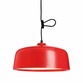 Lampa terapeutyczna Candeo Innolux