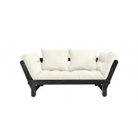 Sofa Beat Karup
