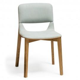 Krzesło Leaf Ton