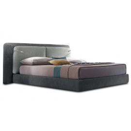 Łóżko Felis Penny