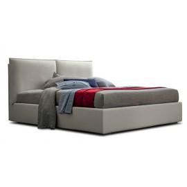 Łóżko Felis Henry