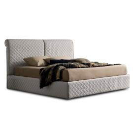 Łóżko Felis Patrick
